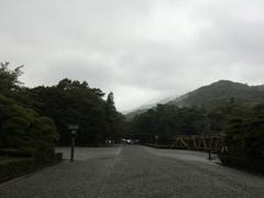 東海 伊勢1.JPG