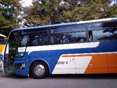 東海バス.jpg