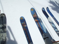 last ski1.JPG