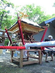 natumatsu1.jpg