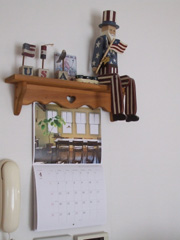 shelf l2.JPG